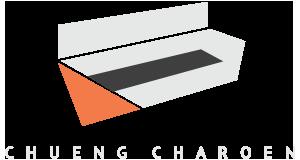Chuengcharoen Furniture จึงเจริญเฟอร์นิเจอร์